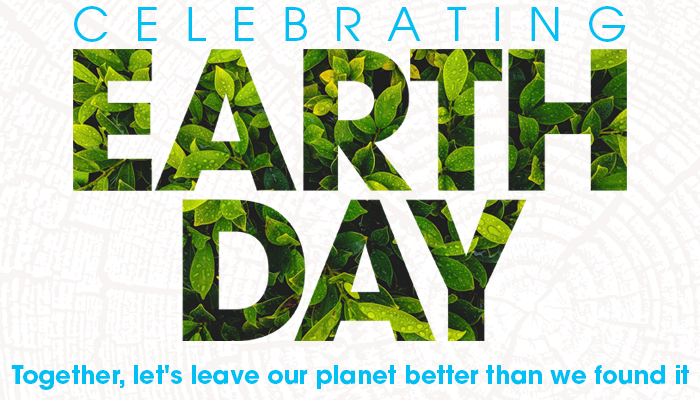 PPC Earth Day Email Header 700 x 400.jpg